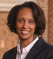Kimberly J. Robinson - Copy